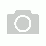 DEGRADABLE BIN LINER BAGS 27L 25PK
